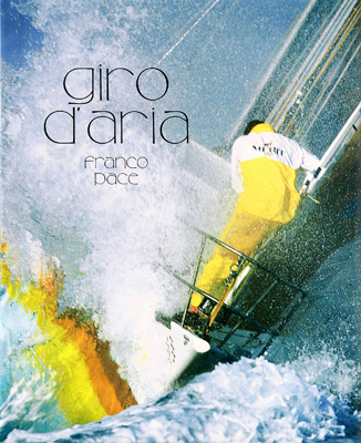 01 GIRO D'ARIA