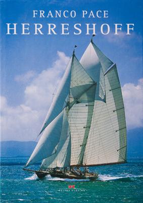 01 Herreshoff X9T5077