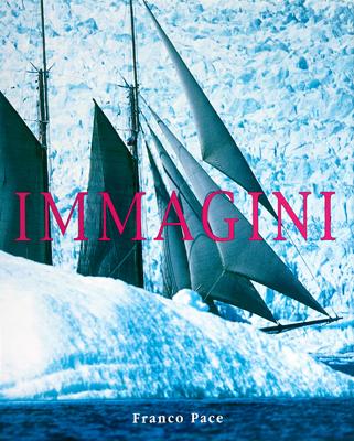 01 IMMAGINI