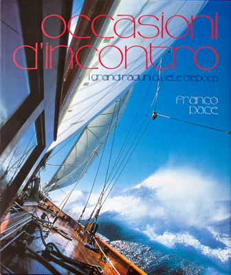 01 OCCASIONI D'INCONTRO X9T5076