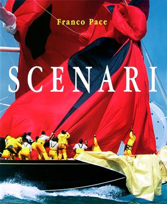 01 SCENARI
