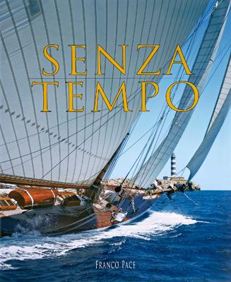01 SENZA TEMPO