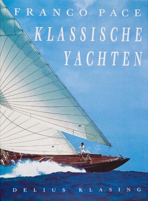 02 KLASSISCHE YACHTEN X9T5144