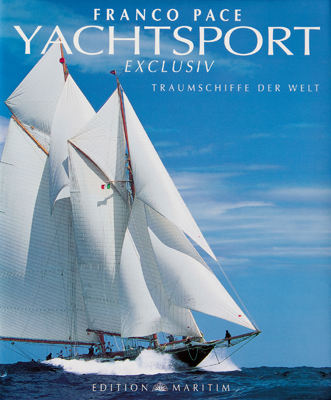 02 YACHTSPORT EXCLUSIV X9T5168