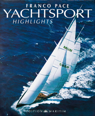 02 YACHTSPORT HIGHLIGHTS X9T5160