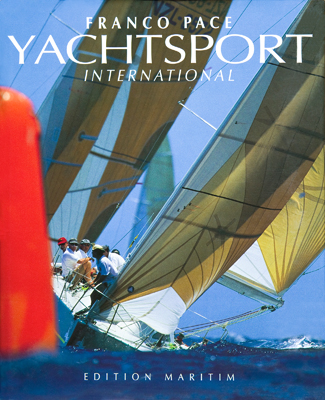 02 YACHTSPORT INTERNATIONAL X9T5148