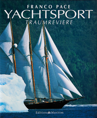 02 YACHTSPORT TRAUMREVIERE X9T5171