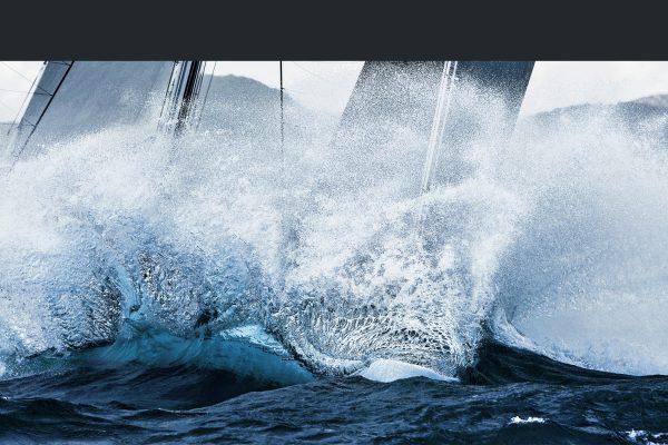 10.Pan_Splash_M3U6779Formato 150 x 85  cm.