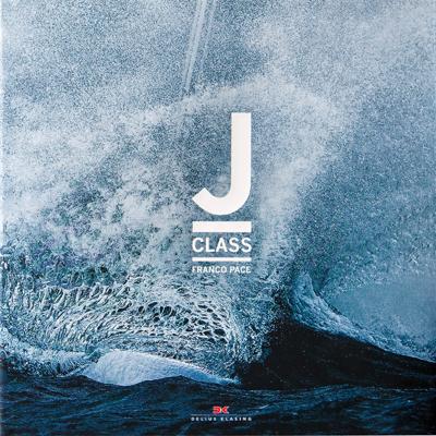 J Class X9T5082