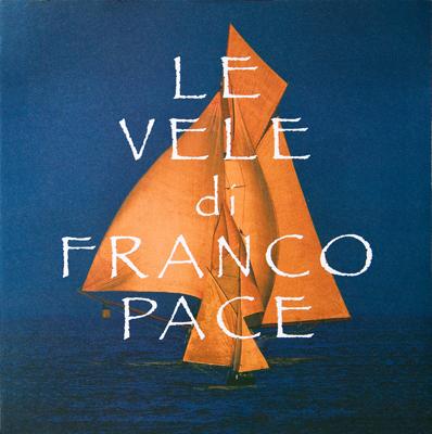 Le Vele Di Franco Pace X9T5081