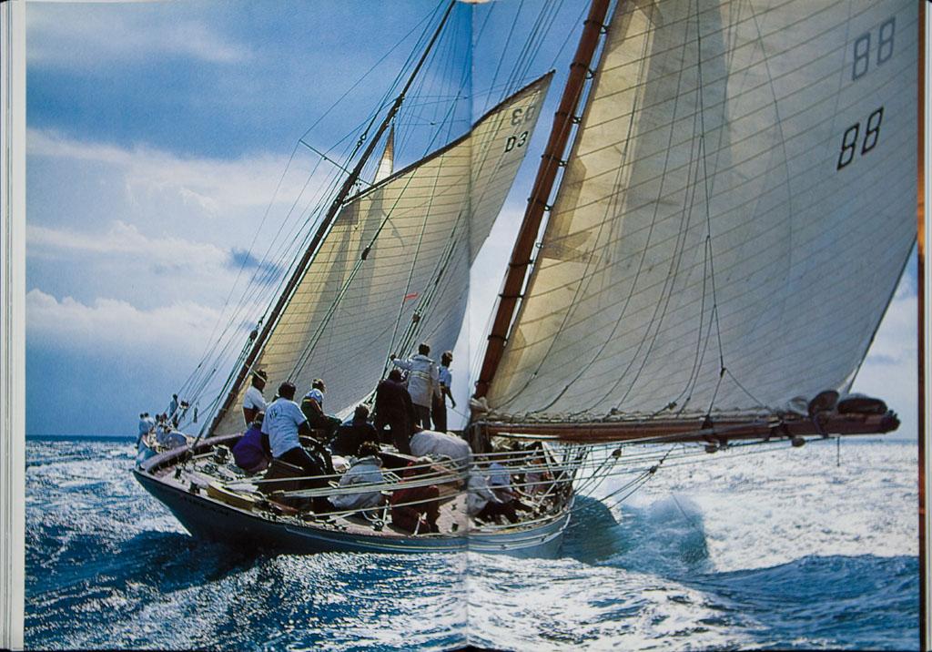 W.Fife 3 X9T5092