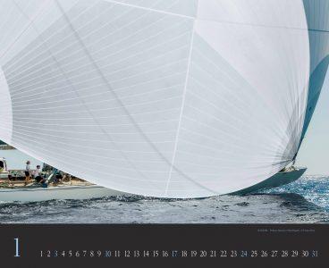 Calendario Franco Pace 2021 Pag01