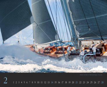 Calendario Franco Pace 2021 Pag02