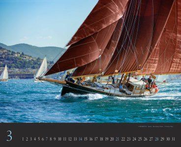 Calendario Franco Pace 2021 Pag03