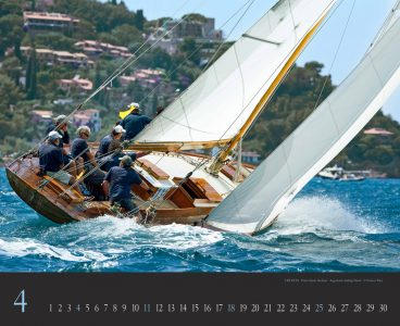 Calendario Franco Pace 2021 Pag04
