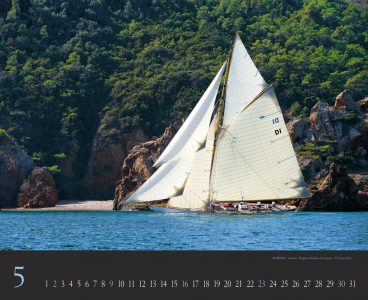 Calendario Franco Pace 2021 Pag05