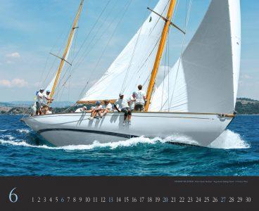 Calendario Franco Pace 2021 Pag06