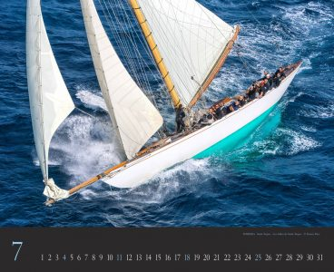 Calendario Franco Pace 2021 Pag07