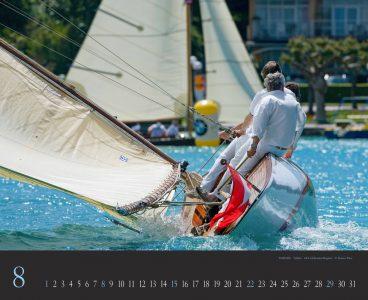 Calendario-Franco-Pace-2021-pag08