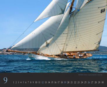 Calendario Franco Pace 2021 Pag09