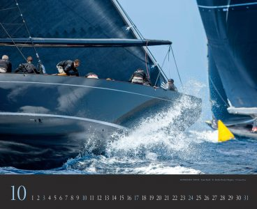 Calendario Franco Pace 2021 Pag10