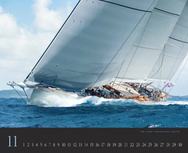Calendario Franco Pace 2021 Pag11