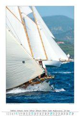 Franco Pace La Grande Vela 2022 Pagina 03
