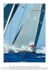 Franco Pace La Grande Vela 2022 Pagina 04