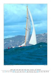 Franco Pace La Grande Vela 2022 Pagina 05