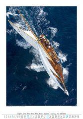 Franco Pace La Grande Vela 2022 Pagina 07