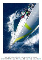 Franco Pace La Grande Vela 2022 Pagina 11
