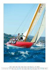 Franco Pace La Grande Vela 2021 Pagina 04