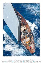 Franco Pace La Grande Vela 2021 Pagina 05