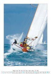 Franco Pace La Grande Vela 2021 Pagina 06