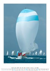 Franco-Pace-la-grande-vela-2021_Pagina_08