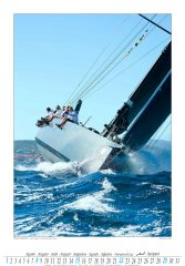 Franco Pace La Grande Vela 2021 Pagina 09