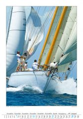 Franco Pace La Grande Vela 2021 Pagina 12